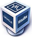 VirtualBox 4.1.2