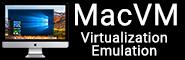 MacVM.com